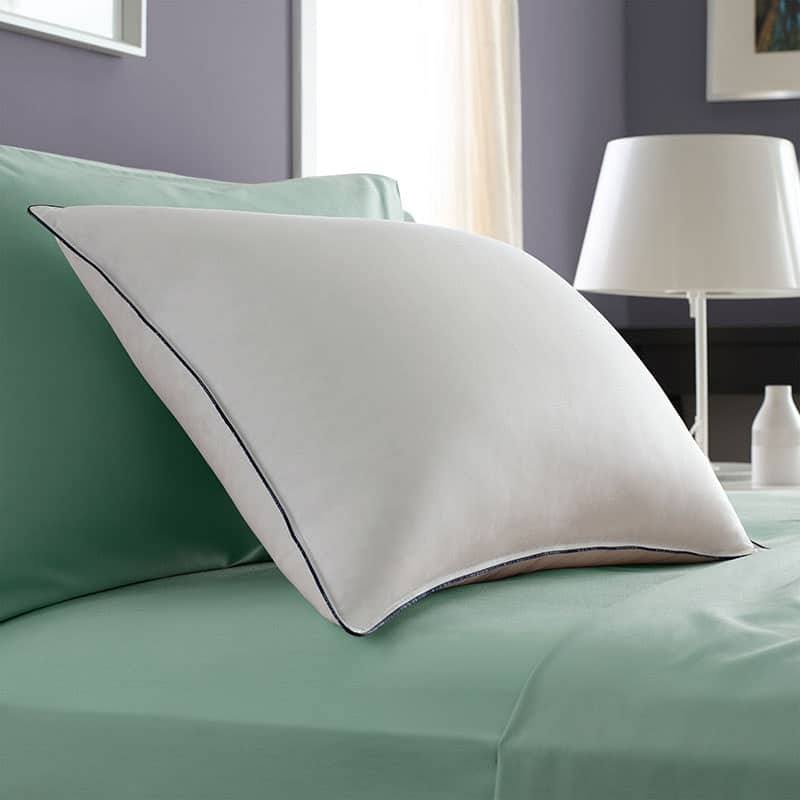 Pacific Coast Classic Soft Pillow